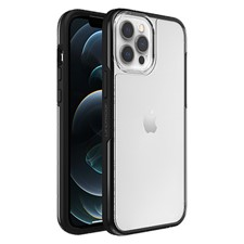 LifeProof - iPhone 13 See Case