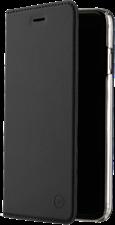 Muvit iPhone 7 Plus Folio Fit