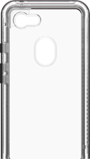 LifeProof Pixel 3 XL Next Case