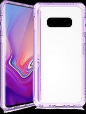 ITSKINS Galaxy S10e Hybrid Frost MKII Case
