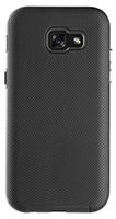 XQISIT Galaxy A5 (2017) Armet Protective Case
