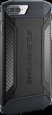 Element Case iPhone 7 Plus CFX Case