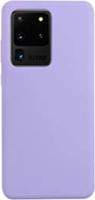 Uunique Galaxy S20 Ultra Liquid Silicone Case
