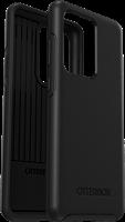 OtterBox Galaxy S20 Ultra Symmetry Series Case