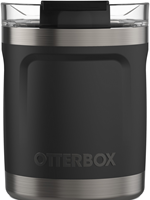 OtterBox Elevation 10oz Tumbler w/Closed Lid