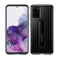 Samsung Galaxy S20+ Rugged Protective Covers Case