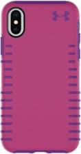 Incipio iPhone XS/X UA Protect Grip Case