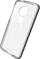 GEAR4 Moto G6 Play D3O Piccadilly Case