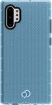 Nimbus9 Galaxy Note 10+ Phantom 2 Case