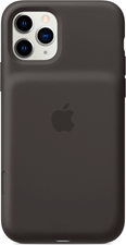 Apple iPhone 11 Pro Smart Battery Case w/Wireless Charger