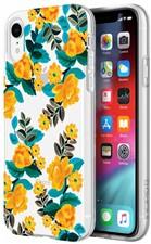 Incipio iPhone XR Design Series Case