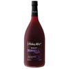 Arterra Wines Canada Arbor Mist Blackberry Merlot 1500ml