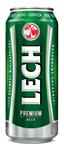 PMA Canada Lech Lager 500ml