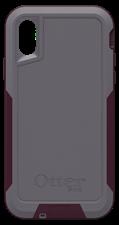 OtterBox iPhone XS MAX Pursuit Case
