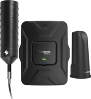 weBoost Drive X RV In-Vehicle Signal Booster Kit