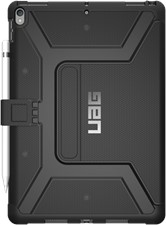 UAG iPad Pro 12.9 (2017) Metropolis Case