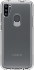 OtterBox Galaxy A21 Symmetry Clear Case