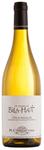 Philippe Dandurand Wines Les Vignes De Bila-Haut 750ml