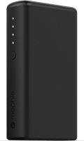 Mophie 5200mAh Power Boost Compact Universal External Battery