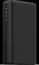 Mophie 5200mAh Power Boost Compact Universal External Battery