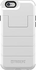 Trident iPhone 6 Aegis Wallet