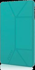 Incipio iPad mini/mini 2/mini 3 LGND Hard Shell Convertible Case