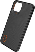 GEAR4 Pixel 4 D3O Battersea Case