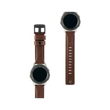 UAG Samsung Watch Nato Watch Band (42mm)