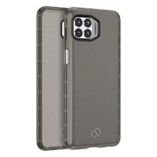 Nimbus9 Motorola One 5G Phantom 2 Case