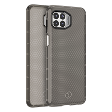 Nimbus9 Motorola One 5G Phantom 2 Case