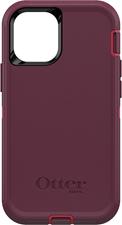 OtterBox iPhone 12 Mini Defender Series