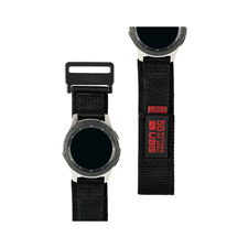 UAG Samsung Watch Active Band 46mm