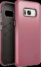 Nimbus9 Galaxy S8+ Cirrus Dual Layer Case