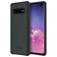 Incipio Galaxy S10+ Esquire Series Case