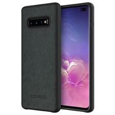 Incipio Galaxy S10+ Esquire Series Case