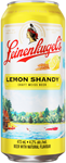 Molson Breweries 1C Leinenkugel's Lemon Shandy