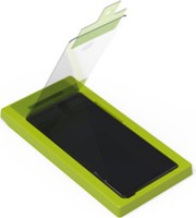 PureGear - Galaxy Note 20 Clear HD Tempered Glass Screen Protector