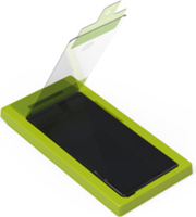 PureGear Galaxy Note 20 Clear HD Tempered Glass Screen Protector