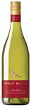 Mark Anthony Group Wolf Blass Red Label Unwooded Chardonnay 750ml