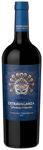 Philippe Dandurand Wines Extravaganza Cabernet Sauvignon 750ml