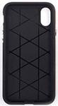 XQISIT iPhone XS Max Armet Protective Case