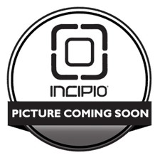 Incipio Ngp Case For Apple Iphone Xr