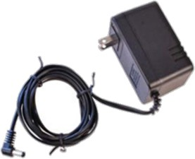 weBoost Wilson 12 V AC/DC power supply for amps (811101,811201,811210,812201,801101)