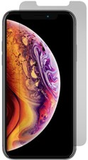Gadget Guard iPhone XS Max Black Ice+ Sapphire Edition iPhone