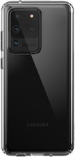 Speck Galaxy S20 Ultra Presidio Perfect Clear Case