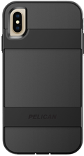 Pelican iPhone XS Max Voyager Case