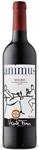 Vintage West Wine Marketing Animus Red Blend DOC 750ml