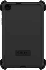OtterBox Defender Case For Galaxy Tab A 8.4