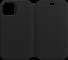 OtterBox iPhone 11  Stradavia Case