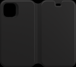 OtterBox iPhone 11  Stradavia Case